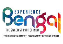 Tourism Department, Govt. of West Bengal